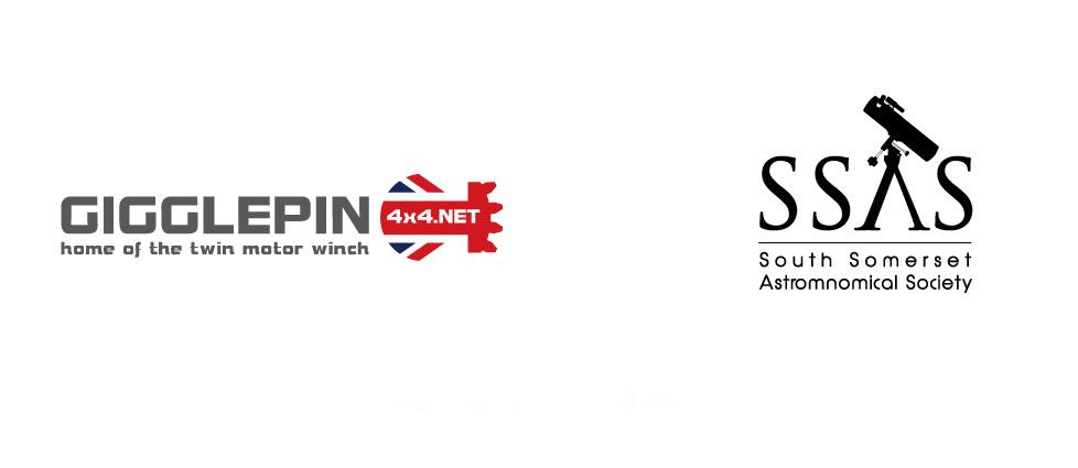 logo5_web2.jpg