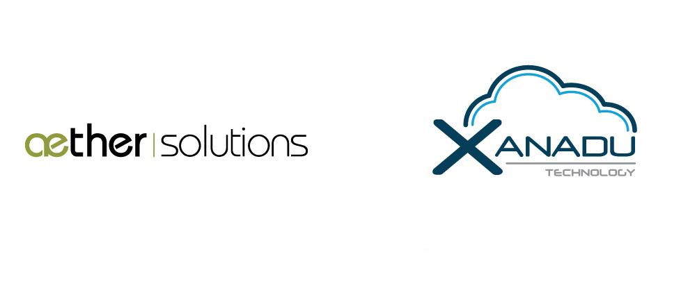logo12_web2.jpg