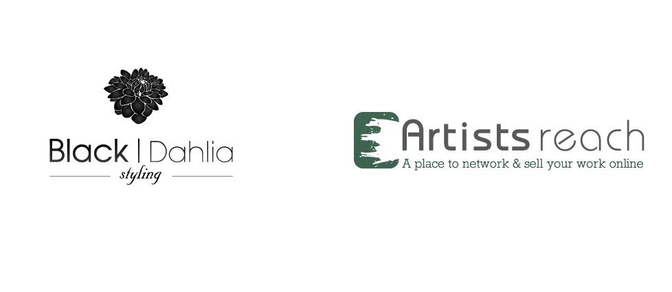 logo14_web2.jpg