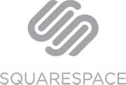 squarespace-logo-web-smaller.jpg