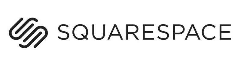 square-logo-802-215.jpg