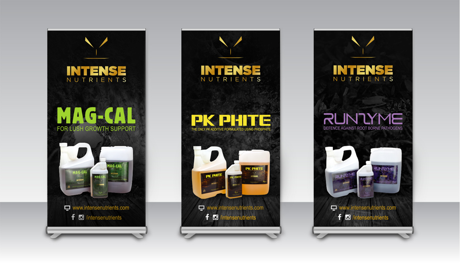 Intense-nutrients-roll-banner-design-3.jpg