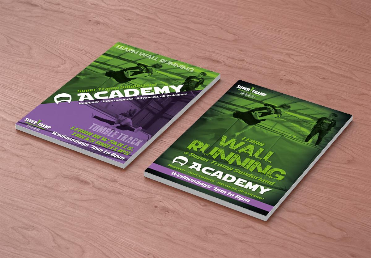 A5_Leaflet_STS-academy.jpg