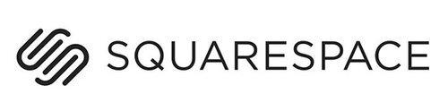 Square-space-designer.jpg