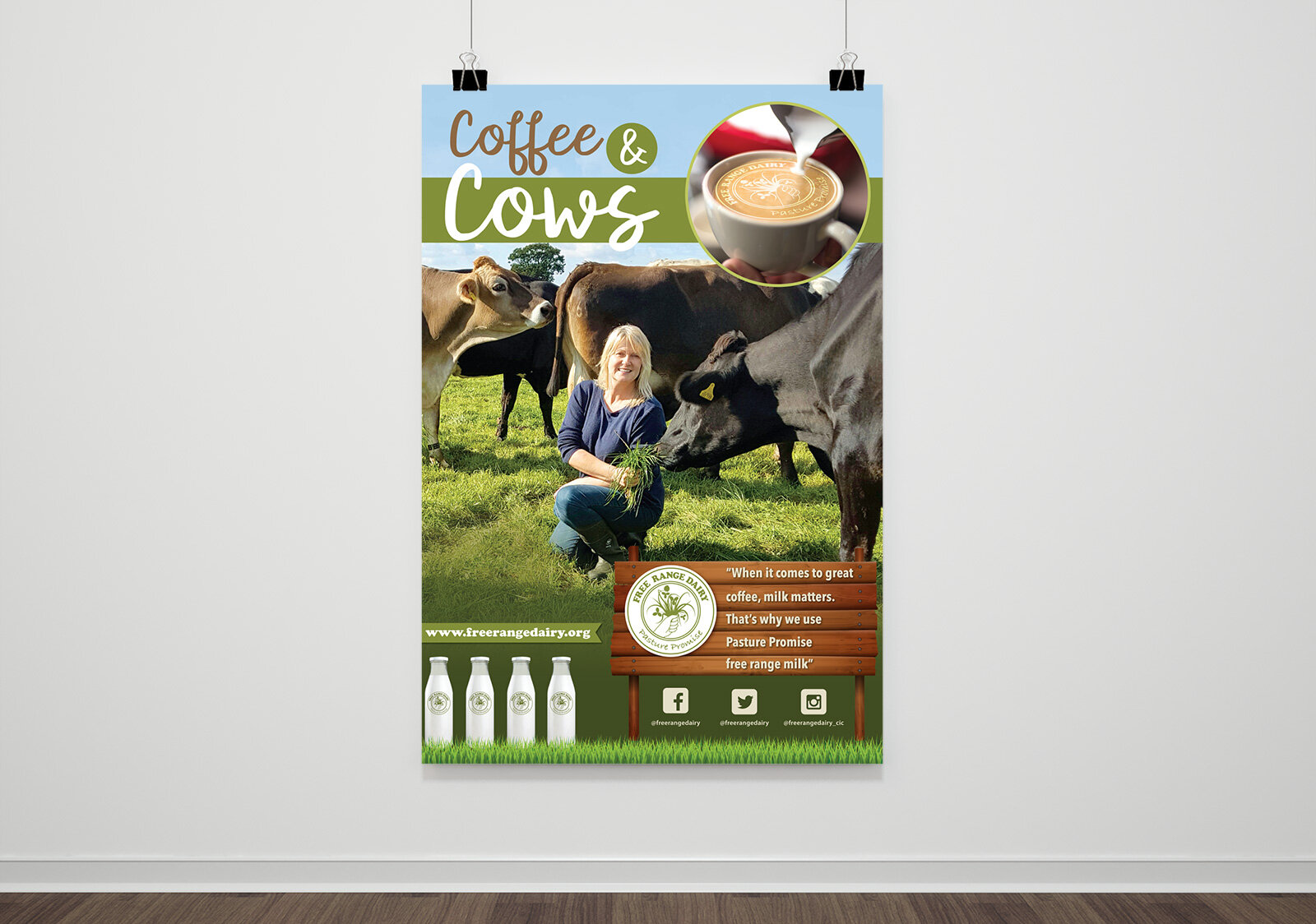 Coffee-cows-poster-homepage.jpg