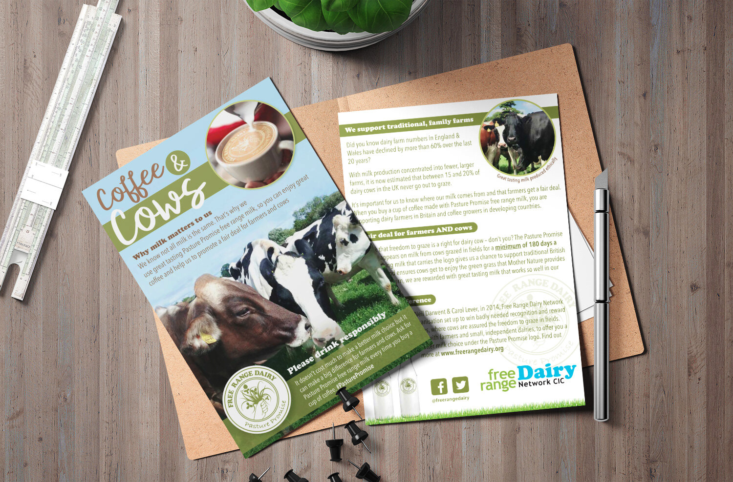 Coffee-Cows-flyers-web.jpg