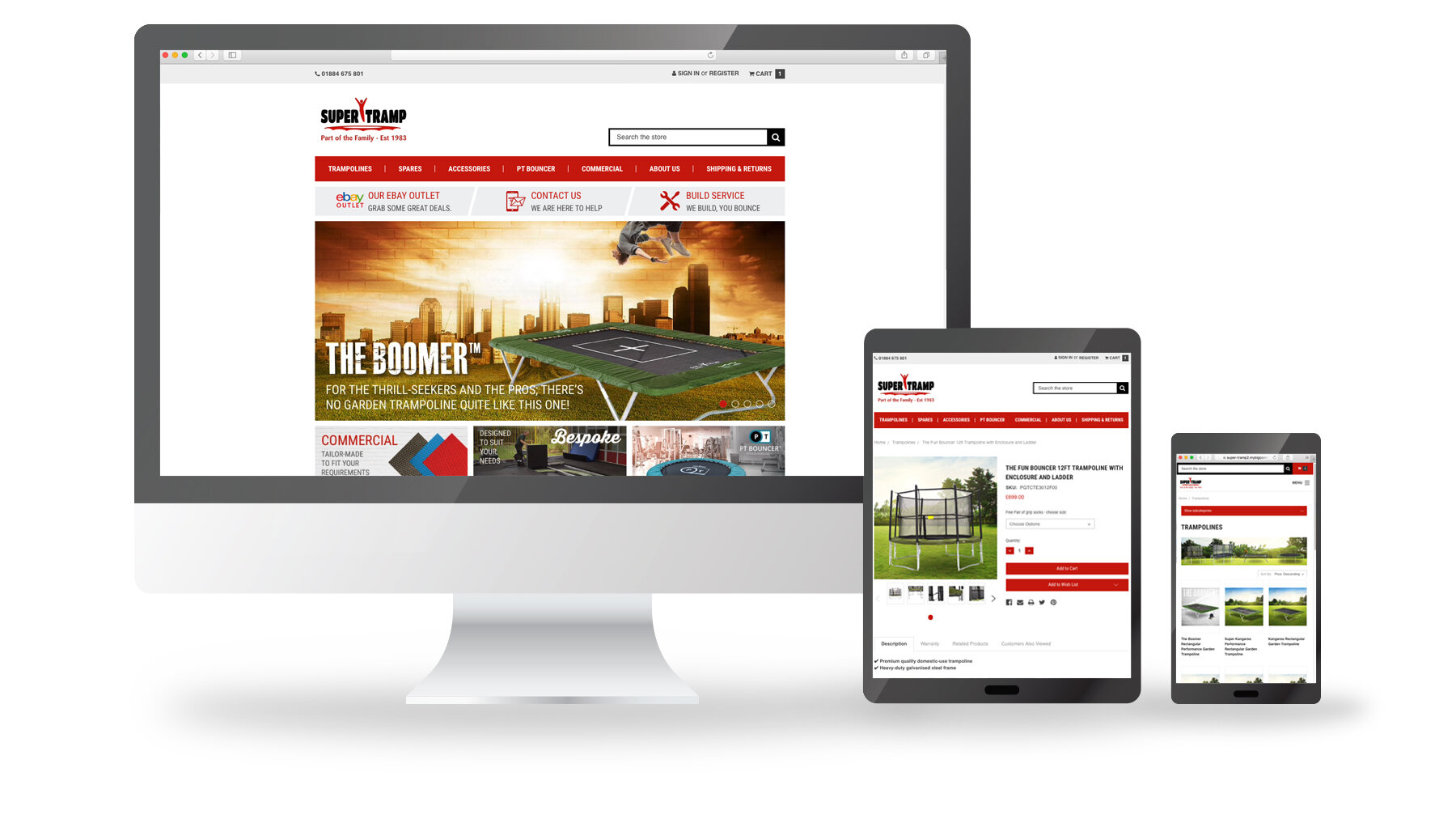 ST-BC-Website.jpg
