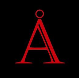 akessons-chocolate-logo.jpg