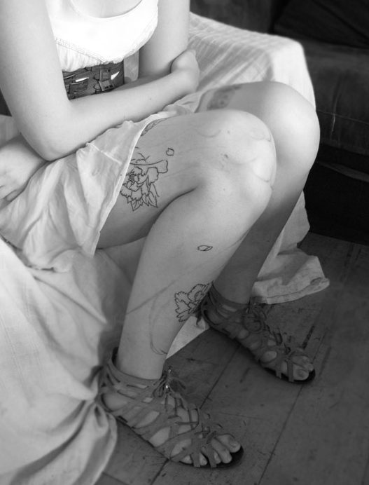 leg_sleeve_tattoo-e1477026596945.jpg