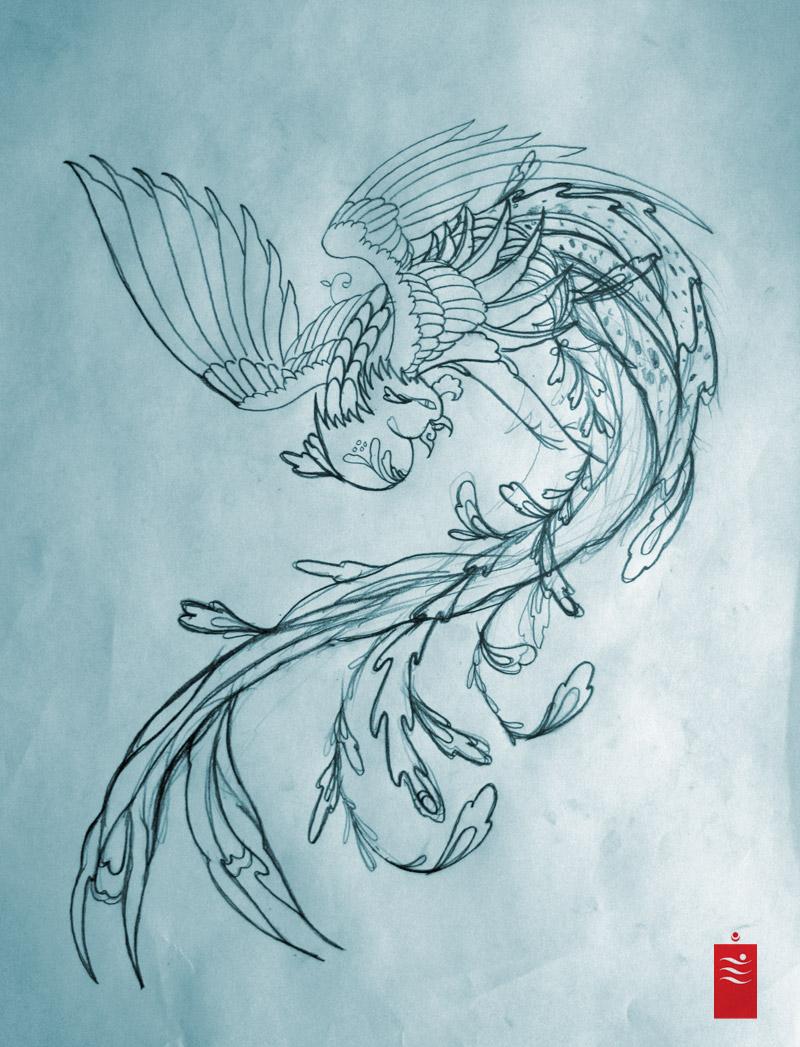 phoenix_tattoo1.jpg