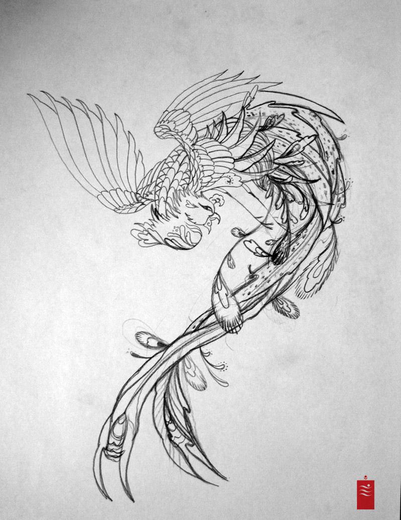 phoenix_tattoo_071.jpg
