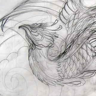 phoenix_thumb.jpg