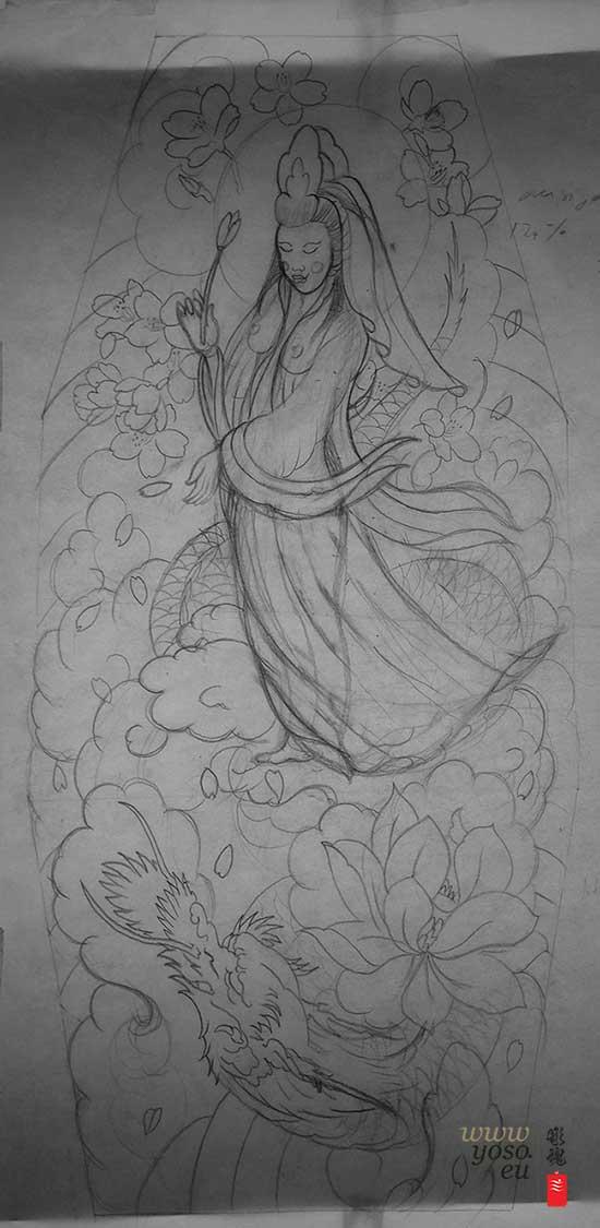 kannon_dragon_tattoo_design.jpg