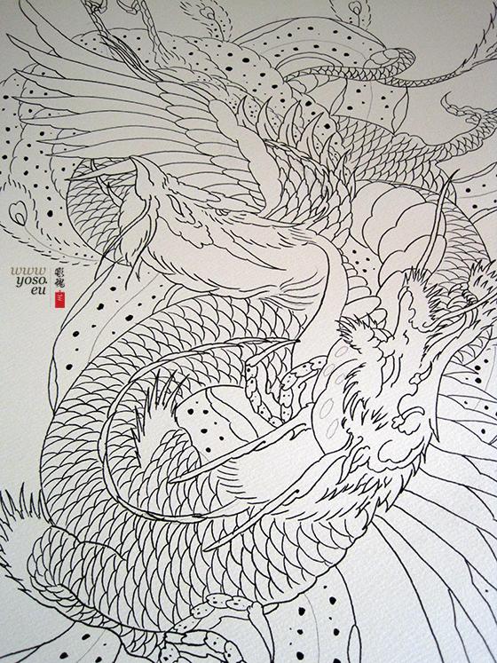 phoenix_dragon_tattoo_design.jpg