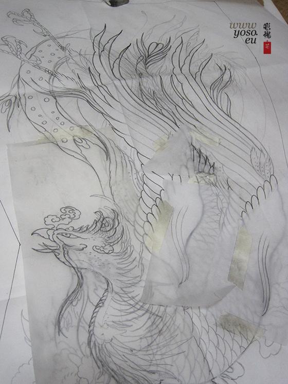 phoenix_tattoo_design.jpg