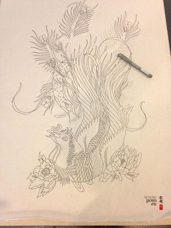 phoenix_tattoo_design_150528.jpg