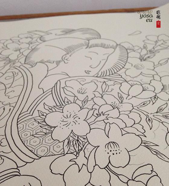 geisha_tattoo_flash.jpg