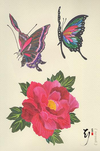 peony_butterfly_tattoo_flash_m.jpg