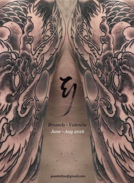 yoso_tattoo_japanese_tattoo_europe.jpg