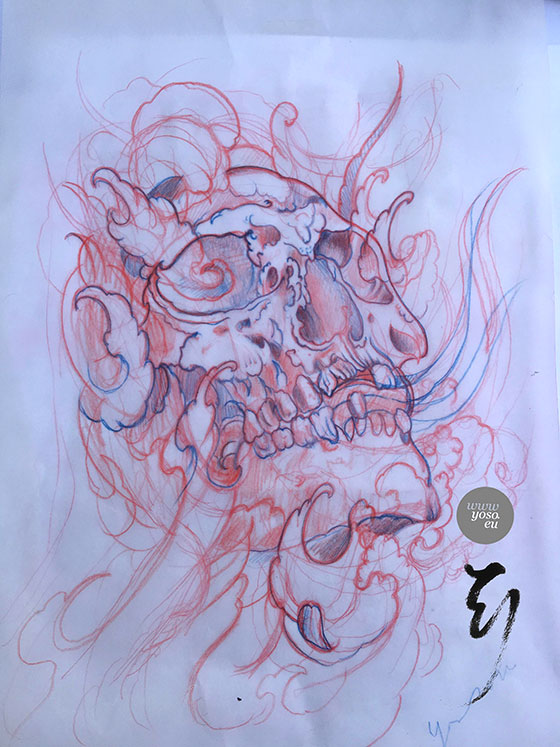 skull_tattoo_design.jpg