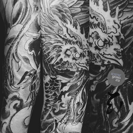 rooster_tattoo.jpg