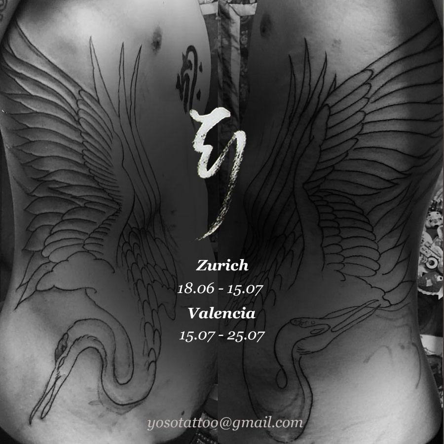 japanese_tattoo_zurich_valencia_tattoo.jpg