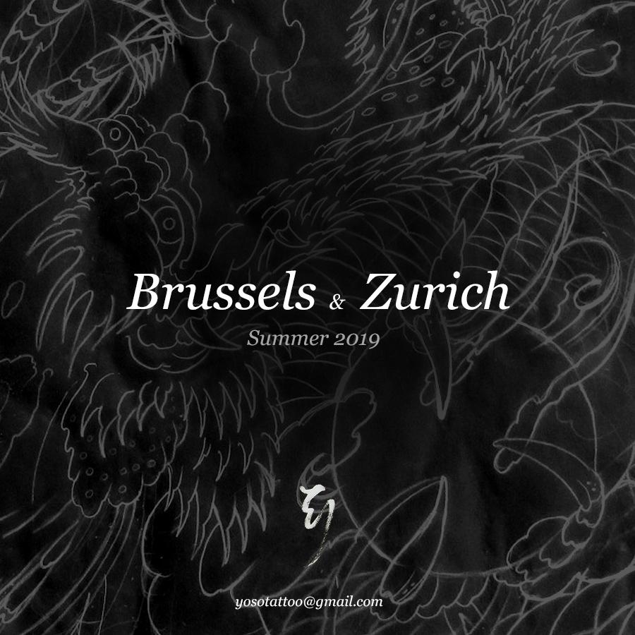 promo_instagram_brussels_zurich_summer_2019.jpg