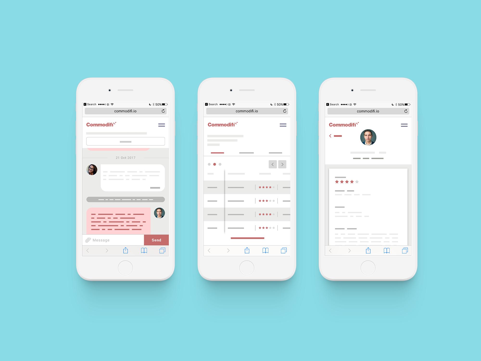Metier_Tamaz & Daria_Commodifi_App_Mobile_03.png