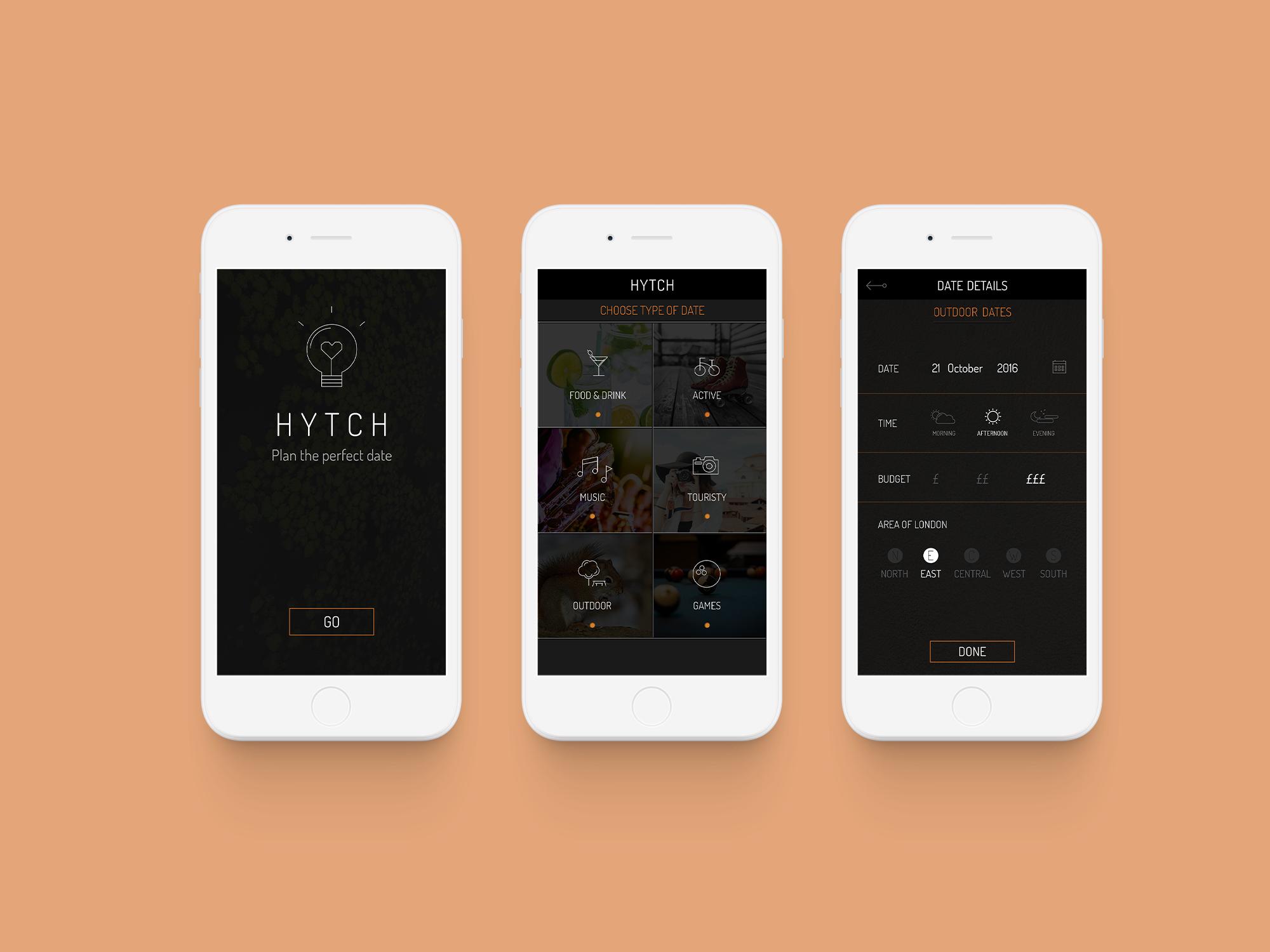 Hytch-case.png