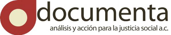 Documenta, A.C. -  http://documenta.org.mx/
