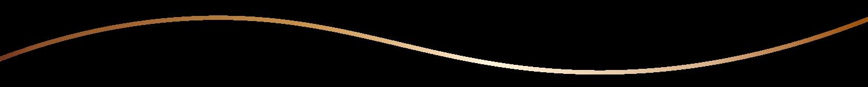 copper_line-02.png