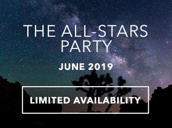 allstarschip_limited.jpg