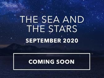 seastars2020_comingsoon.jpg