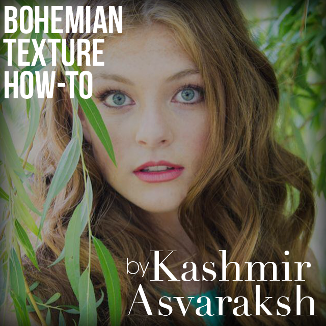 85f99b8ea0a32232f615_kashmir_texture.png