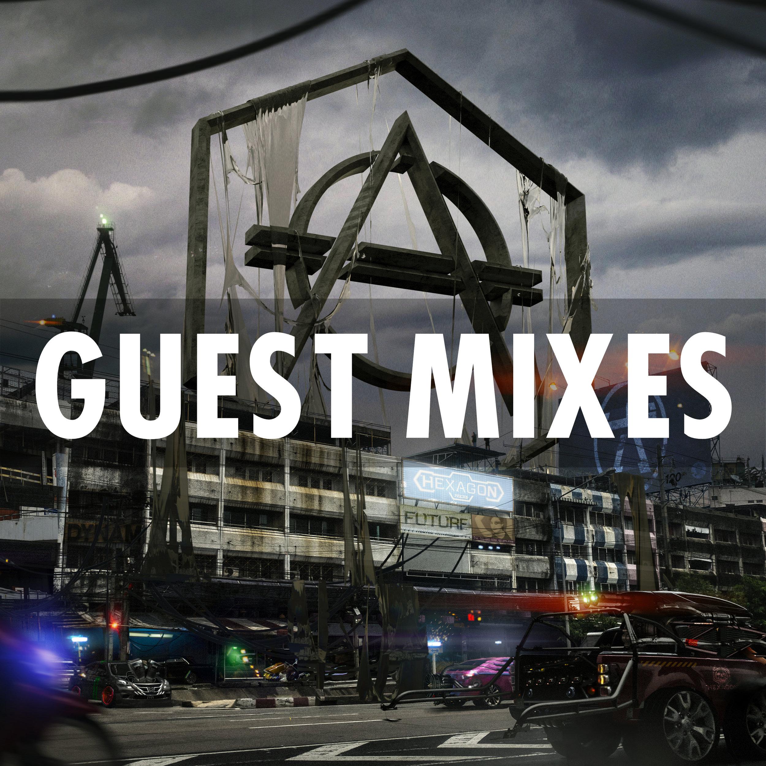 Guest mixes.jpg