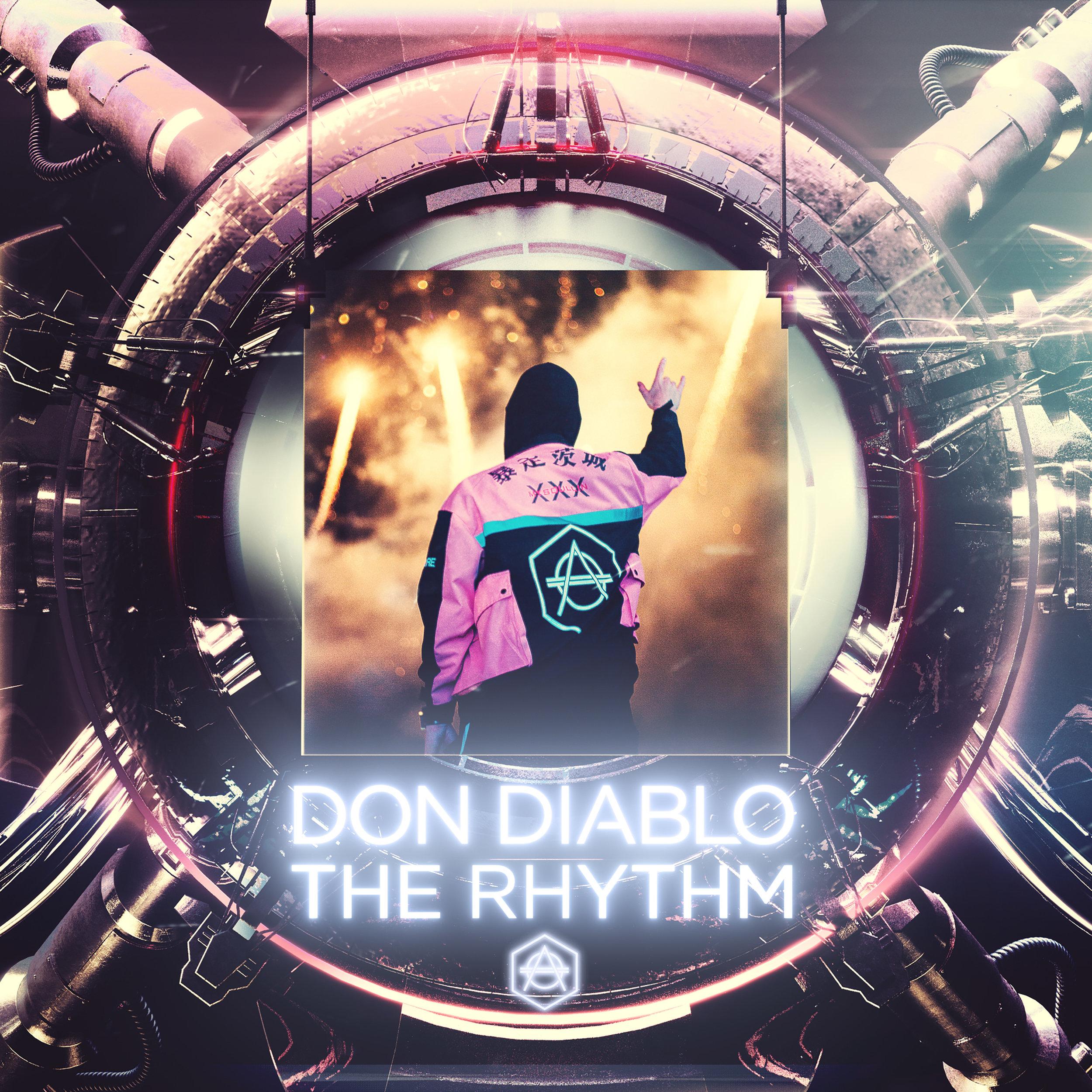 rhythm_square.jpg