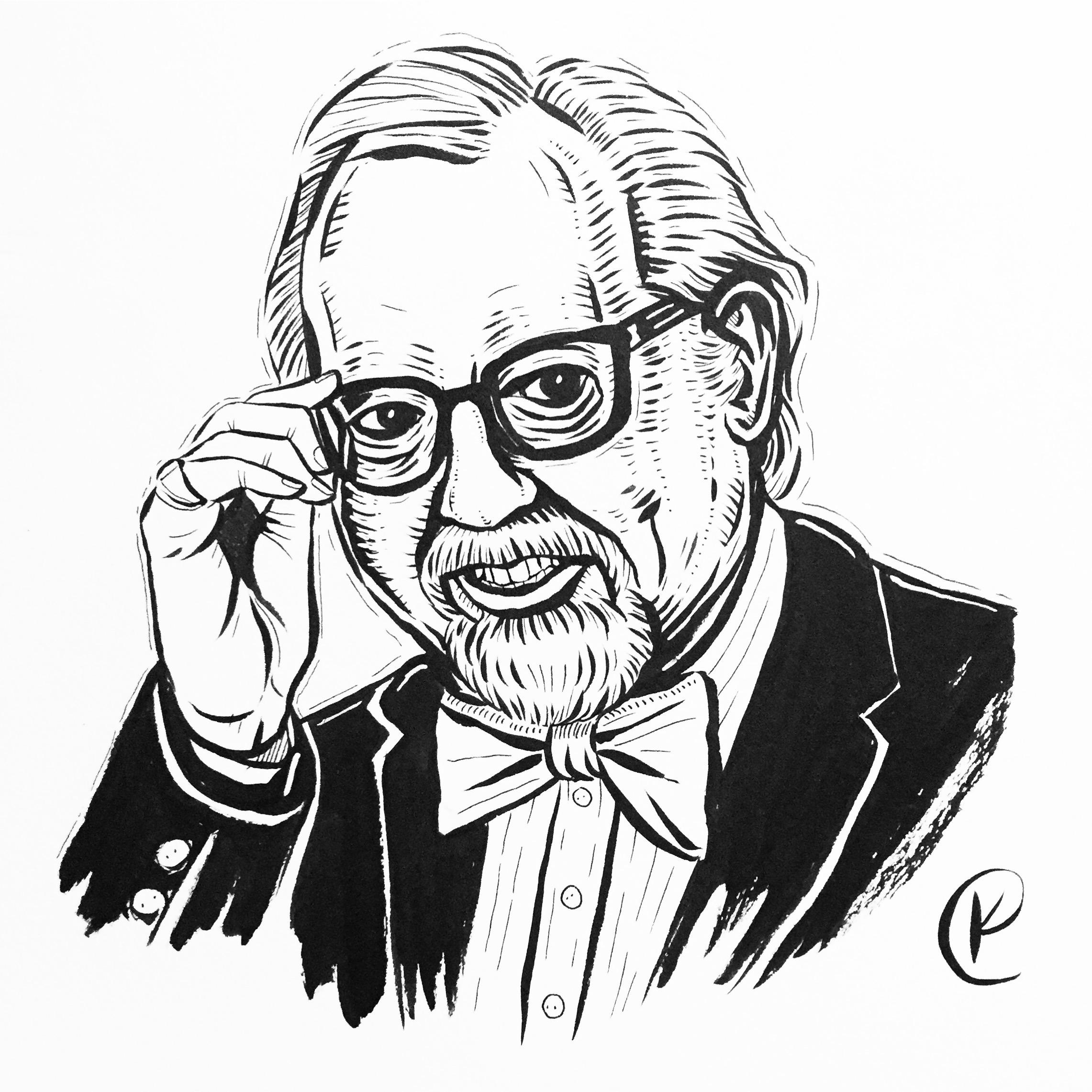 CBC Michael E.