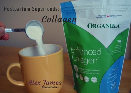 Postpartum Superfoods_ Collagen.png
