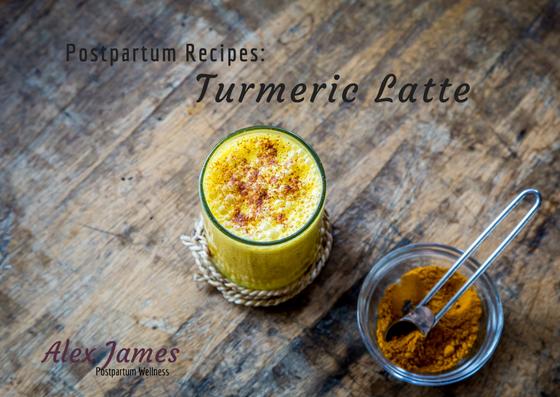 Postpartum Recipes_ Turmeric Latte.png
