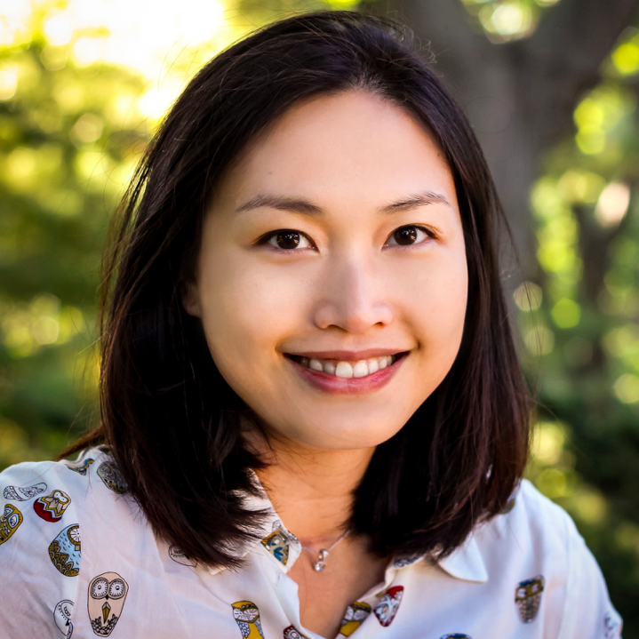 Trang Bui pelvic physiotherapist.png