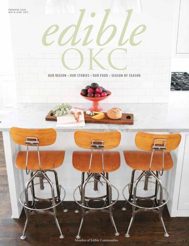 EOKC_cover_may-june2015high_res_large.jpg