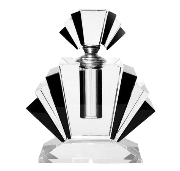 Deco Perfume Bottle.jpg