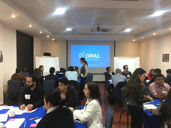 opalworkshop_colombia3.png