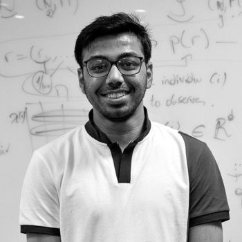 Shubham is contributing to the development of the OPAL Platform.Shubham received his Bachelor's in Technology with Honors in Computer Science from IIT Bombay (India) in 2016. He was a founding member of Qure.ai, a startup working towards automating radiology using deep learning, where he lead the efforts in various tasks including medical image segmentation, development of the Web platform for deploying ML models and research in interpretable machine learning. He came back to academia as Research Assistant at Data Science Institute in Imperial College London. His research interests encompass software architecture, network security and privacy-enhancing technologies.