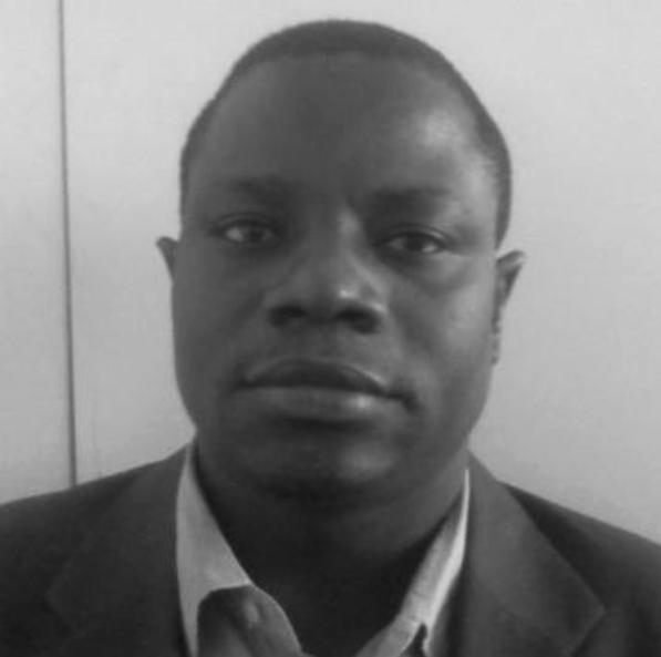 Statisticien, conseiller en planification et professeur de mathématiques, je suis spécialisé entre autres, en collecte, traitement et analyse de données, en comptabilité nationale, en statistiques d'entreprises, en suivi-évaluation, en gestion axée sur les résultats, dans l'enseignement et en techniques quantitatives de gestion.  Titulaire d'un Diplôme d'Etudes Approfondies en algèbre et d'un Diplôme d'Etudes Supérieures Bancaires et Financières (DESBF), je suis actuellement le Chef de Division des Statistiques Économiques par intérim de l'Agence Nationale de la Statistique et de la Démographie (ANSD) du Sénégal avec entre autres tâches : la coordination de l'élaboration de la Banque de Données Économiques et Financières (BDEF), le suivi de la démographie des entreprises et du Répertoire National des Entreprises et Associations (RNEA), la gestion du Numéro d'Identification des Entreprises et Associations (NINEA) et du Centre Unique de Collecte de l'Information (CUCI), la réalisation d'enquêtes et d'activités spécifiques visant à éclairer les décisions de politiques économiques.