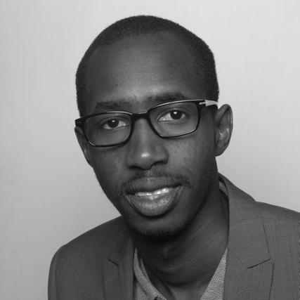 A graduate engineer from Telecom Bretagne, Cheikh is now in charge of BI and Big Data studies at SONATEL's IT department.  Ingénieur de formation diplômé à Telecom Bretagne, Cheikh est aujourd'hui en charge des études dans le domaine BI et Big Data au sein de la direction des systèmes d'information de la SONATEL.