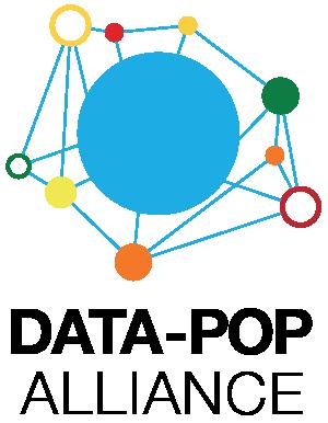 _DPA Logo Color.png