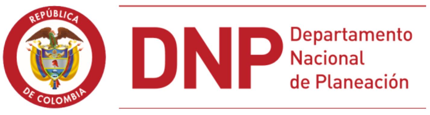 dnp.png