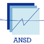 ansd.png