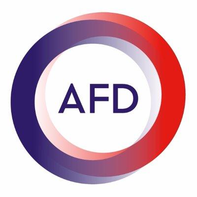 AFD Logo.jpg